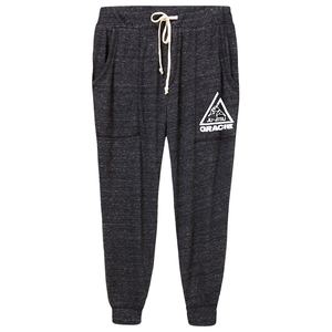 Eco-Fleece 78 Joggers (Women)
