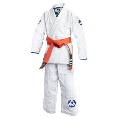 AV Winter Combat Gi (Kids)