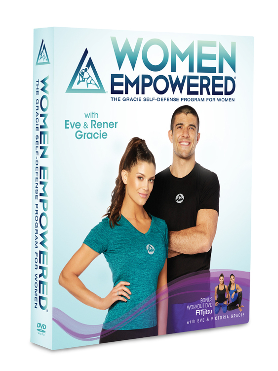 571431951003 Women Empowered 2.0