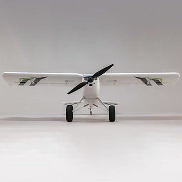 E-flite Timber X 1 2m BNF Basic with Safe Select (EFL3850