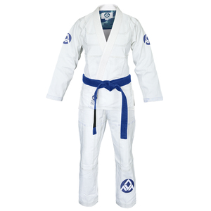 AV Winter Combat Gi (Women)