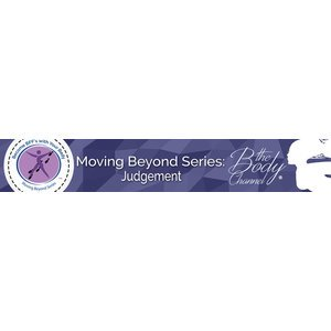 Moving Beyond Series: Judgment