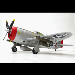 RC Airplanes - HOBBY ZONE