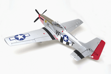 P-51 Mustang 1100mm PNP
