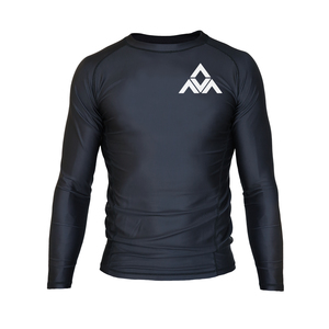 Alavanca Inversion Long-Sleeve Rashguard (Men)