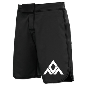 Alavanca Inversion Fight Shorts (Men)