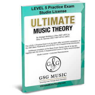 LEVEL 5 Practice Exam Download