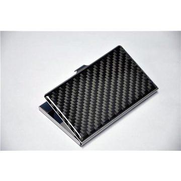 5ffb5b63775d Carbon Fiber Business Card Case by Carbon Fiber Designs