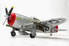 P-47 Thunderbolt 980mm PNP