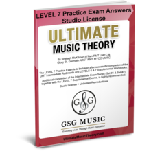 LEVEL 7 Practice Exam Answers Download