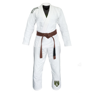 Gracie Shield Gi & Rashguard Set (Women)
