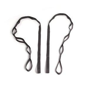 Daisy Chain Straps - Yoga Trapeze