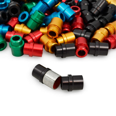 RWC SHOCK BUSHING KIT FOR 41.15mm SPAN