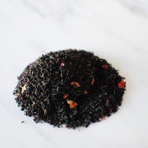 Rose Black: Sample