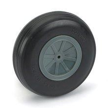 "Treaded Lite Wheel,5"""