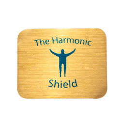 Harmonic Shield