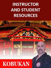 4. Instructor and Student Resources