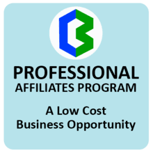 j. Professional Affiliates