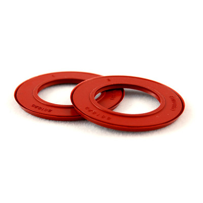 Auxiliary Seals