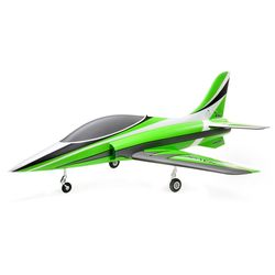 Ducted Fan Jets - HOBBY ZONE