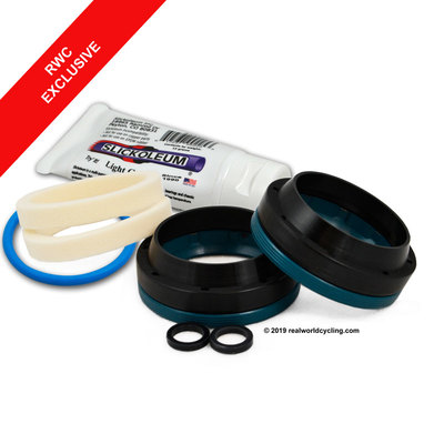 RWC HY-GLIDE 35mm UPGRADE KIT