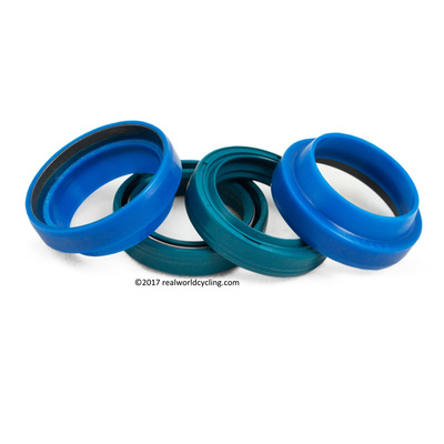 MARZOCCHI/MAGURA 30mm FORK SEAL KIT