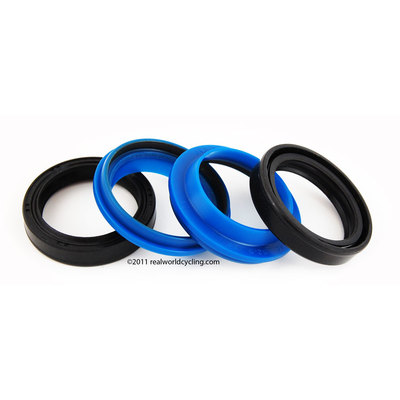 MARZOCCHI 40mm FORK SEAL KIT