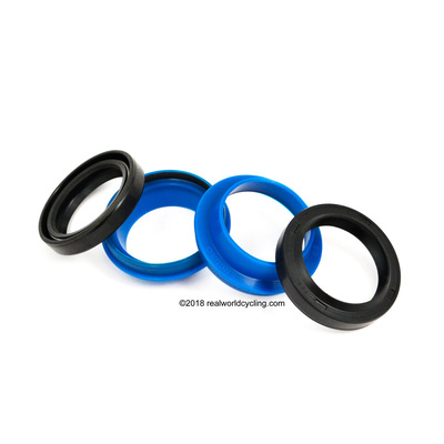 RS 32mm HEAVY DUTY FORK SEAL KIT