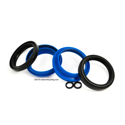 RS 40mm FORK SEAL KIT