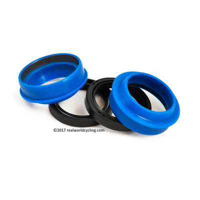 ROCKSHOX 28mm FORK SEAL KIT