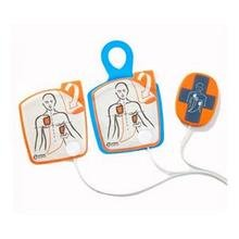 Cardiac Science G5 CPR Feedback Pads