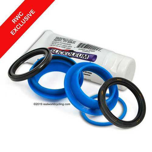 RWC MANITOU 28.6 UPGRADE SEAL KIT