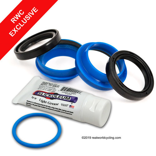 RWC MANITOU 30 UPGRADE SEAL KIT