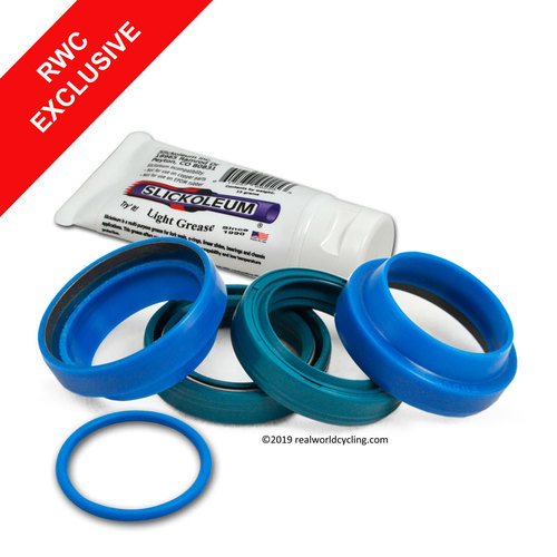 RWC MARZOCCHI/MAGURA 30 UPGRADE SEAL KIT
