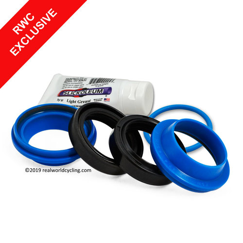 RWC MARZOCCHI 35 UPGRADE SEAL KIT