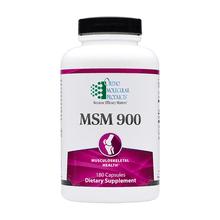 MSM 900 - 180CT