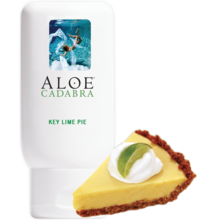 Key Lime Pie Flavor