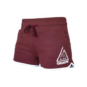 Gracie 78 Shorts (Women)