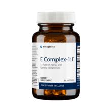 E-Complex 1:1 - 60CT