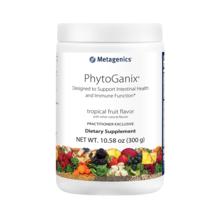 PhytoGanix Tropical Fruit 300g