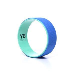 Wholesale Blue Wheel -10 units