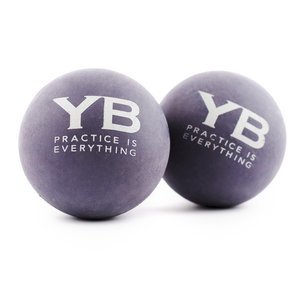 Wholesale Yoga Massage Balls x2 | Hurts So Good! Kit - 20 Units