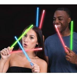 """12"""" Glow Sticks"""