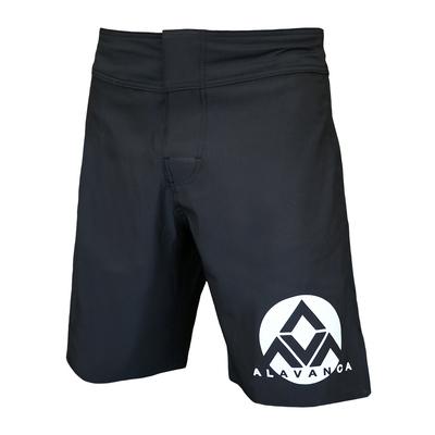 Alavanca Original Fight Shorts (Men)