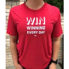 Win Winning T-shirt