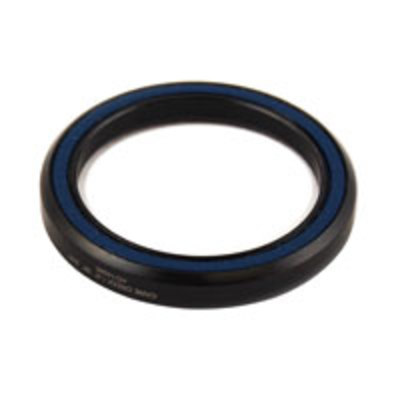 CANE CREEK LOWER 1.5 INCH BLACK OXIDE 36 X 45 DEGREE BEARING