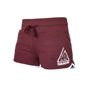 Gracie 78 Shorts (Women)