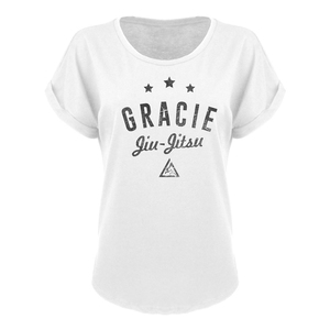 Orion Dolman Tee (Women)