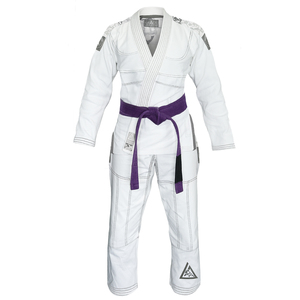 Abstract Pearl Gi (Women)