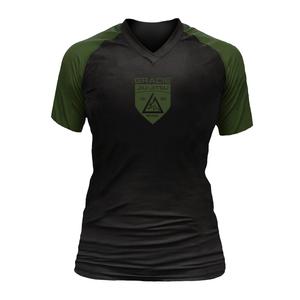 Shield Short-Sleeve Rashguard (Women)